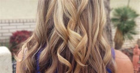 current hair styles 5 fantastic new hairstyles hair styles for 7928