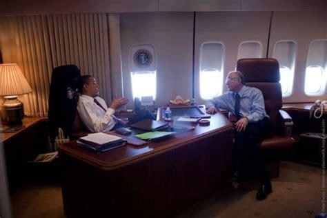 à la découverte de l 39 avion présidentiel américain air