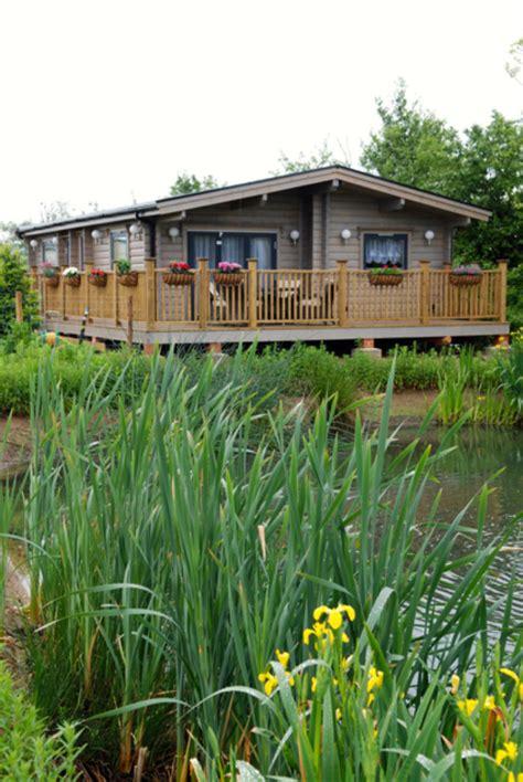 residential log cabins norwegian log