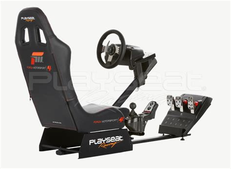 siege volant ps4 logitech g27 for xbox with xcm f1 converter playseat