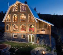 shed style homes the barn planning a timber frame barn