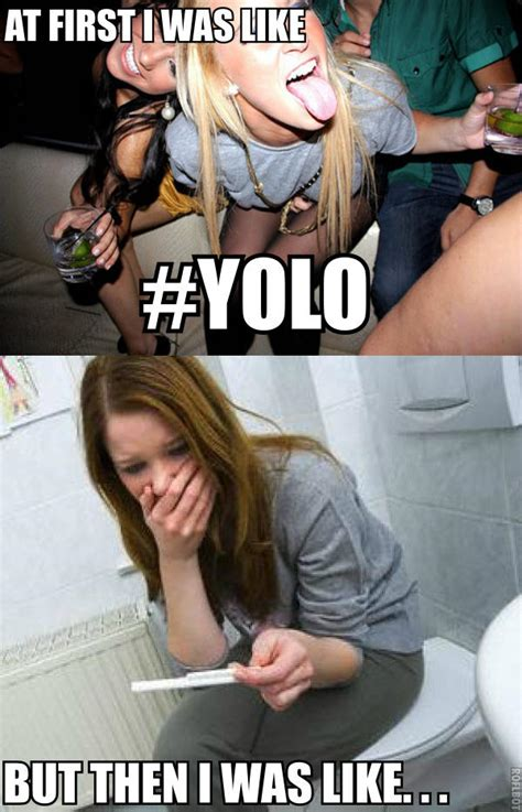 Funny As Fuck Memes - yolo know your meme