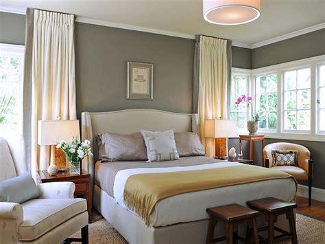 bedroom ideas for bedroom ideas for and bedrooms interalle com