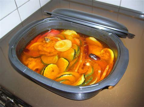 cuisine recette poulet recettes ultra pro tupperware poulet