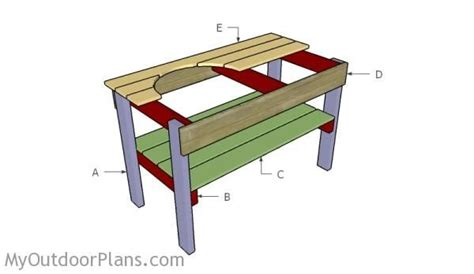plans for large green egg table building a big green egg smoker misc pinterest green