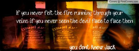 Jack Daniels Facebook Covers Page 2   FirstCovers.com