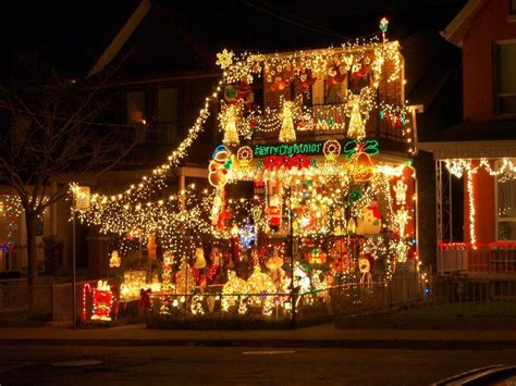 worst christmas decorations business insider