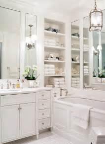 white master bathroom ideas interior design ideas home bunch interior design ideas