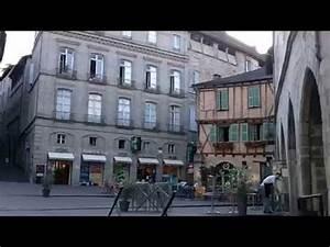 Midi Diesel Toulouse : documentaire trains midi pyr n es 2 toulouse villefranche ~ Gottalentnigeria.com Avis de Voitures