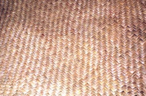 Laminate Flooring: Moisture Bubbles Laminate Flooring