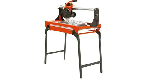 Saw Tile Cutter Nz by Tile Saw Electric Husqvarna 9 230mm Hutt Hire