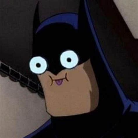 Batman Face Meme - batman meme funny face pic the batman pinterest memes funny faces funny face pics and