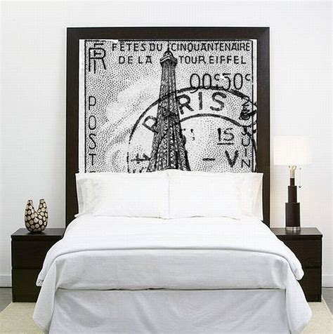 Cheap Bed Headboards by Cheap And Diy Headboards Ideas Decoholic