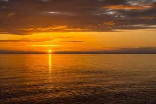 45,755 Free Images - Photos, Illustrations, Vector graphics: Sea