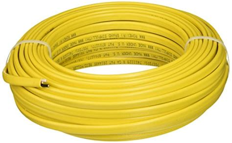 Southwire 28828228 100' 12/2 With Ground Romex Brand