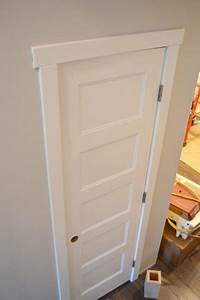 Craftsman, Style, Moulding, Options, For, Home, Addition