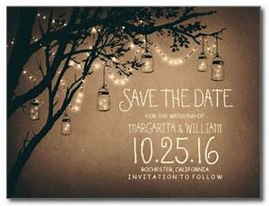 save the date postcard template 25 free psd vector eps With free online wedding save the date templates