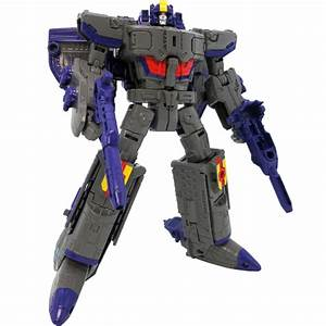 Transformers Legends Astrotrain new images - Transformers ...