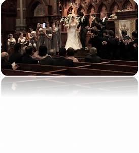 cinematic wedding videography mcelroy weddings With cinematic wedding videography