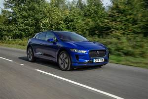 Jaguar I Pace : jaguar i pace sales rise to 710 globally in september ~ Medecine-chirurgie-esthetiques.com Avis de Voitures