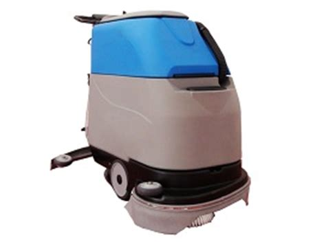 Concrete Floor Scrubber Hire by Used Sweepers Adelaide Sweepers Scrubber Machines For