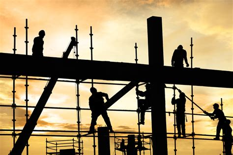 How To Track Your Construction Projects More Efficiently