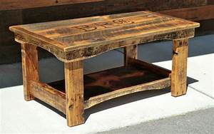 50 rustic coffee tables and tv stands coffee table ideas With rustic coffee table and tv stand