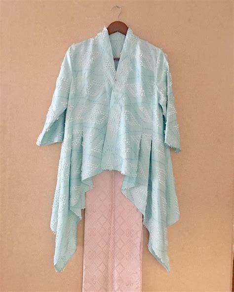 best 25 kebaya ideas on kebaya modern dress