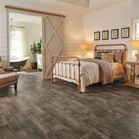 best flooring for bedrooms bedroom flooring guide armstrong flooring residential 14525 | square large.768.768