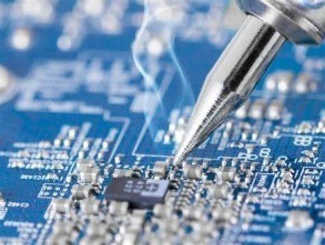 iphone mobile phone logic board motherboard repair service