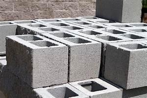 Betonsteine Gartenmauer Preise : fundamentsteine preise was kosten fundamentsteine ~ Frokenaadalensverden.com Haus und Dekorationen