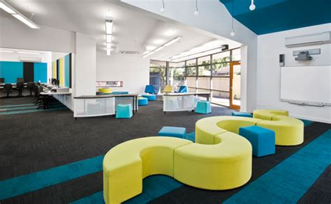 education for interior design smith tracey architects education