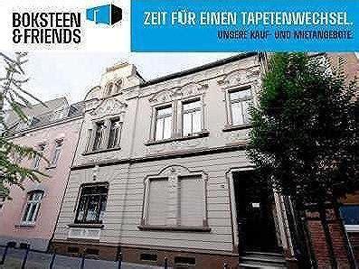 Wohnung Mieten Oberhausen Zentrum by Wohnung Mieten In Hermann Albertz Stra 223 E