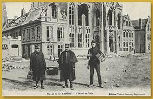 Au Fils Des Années : dixmude au fil des ann es de guerre 1914 1918 la guerre de nos h ros ~ Medecine-chirurgie-esthetiques.com Avis de Voitures