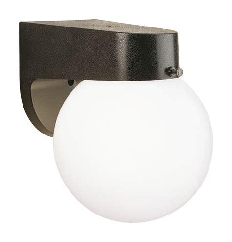 lighting sl94357 plastic outdoor black finish 6