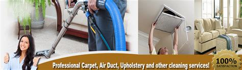 Carpet Cleaning Fontana  Air Duct, Dryer Vent Cleaning. Iupui School Of Nursing Suncrest Nursing Home. Obama Small Business Loan Stock Trading Blogs. Ford Dealers In Cincinnati Area. Human Services Degrees Online. Traffic Ticket Attorney In Florida. Boarding Schools For Low Income Families. Aarp Life Insurance New York Life. It Help Desk Ticketing Software