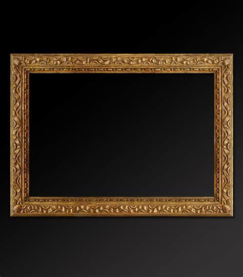 cadre photo style ancien cadre ancien bois sculpt 233 dor 233 xviii 232 me