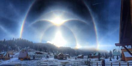 atmospheric optics assignment point