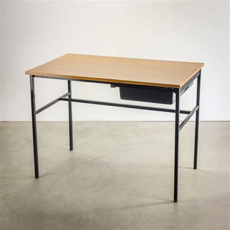 bureau 馥s 50 50 s guariche junior bureau meurop barbmama
