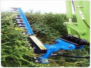 Mini Pelle A Vendre Particulier : prix taille haie hydraulique pour mini pelle tracteur ~ Melissatoandfro.com Idées de Décoration