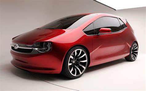 car models com honda honda car models myautoshowroom