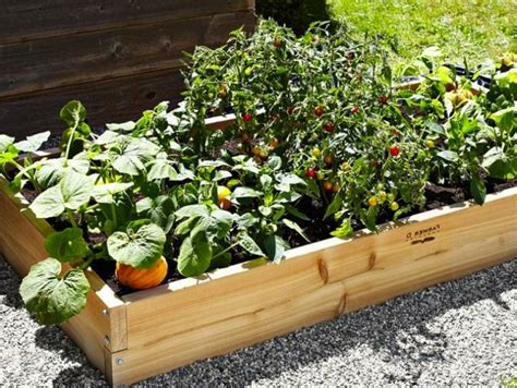 Einfach Gartengestaltung Neue Ideen 30 Gartengestaltung Ideen Der Traumgarten Zu Hause