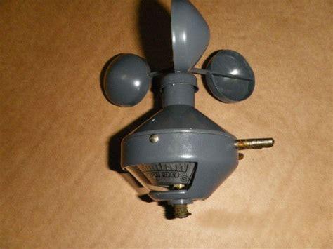 👍 прибор для измерения скорости ветра или воздушного потока называется анемометром.