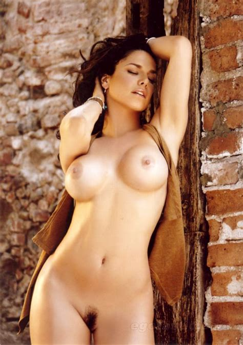 Lourdes Munguia Sin Ropa Porn Pics And Moveis