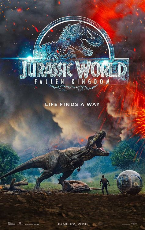 we would hang this 39 fallen kingdom 39 fan poster on our wall