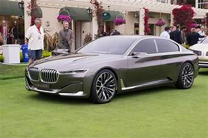Bmw Serie 9 : bmw planning 9 series four door coupe i6 electric sedan ~ Medecine-chirurgie-esthetiques.com Avis de Voitures
