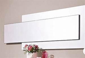 Arte M Möbel Online Kaufen : spiegel arte m gallery online kaufen otto ~ Bigdaddyawards.com Haus und Dekorationen