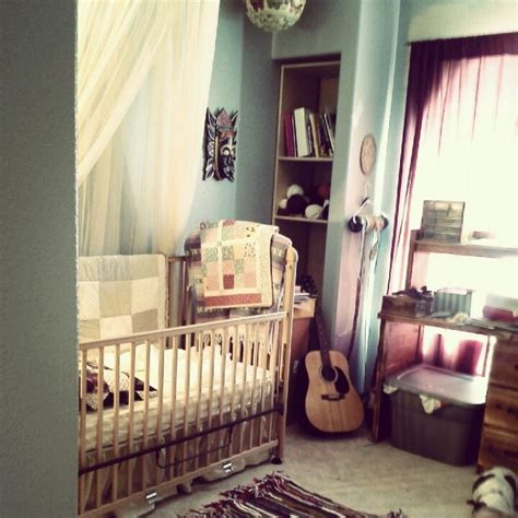 Baby And Craft Room Home Decor Pinterest, Baby Room Crafts