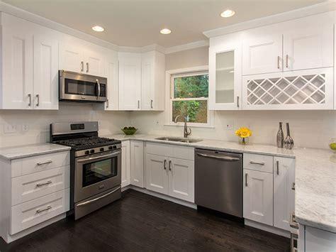 kitchen design cheap 7 panduan penting untuk menciptakan desain interior ruang 1137