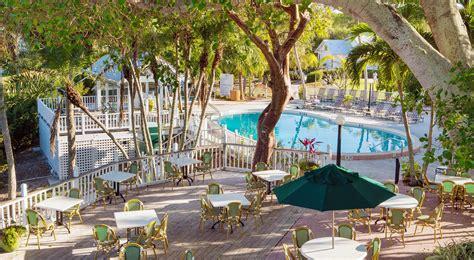 useppa island florida pool club lost again seemingly found